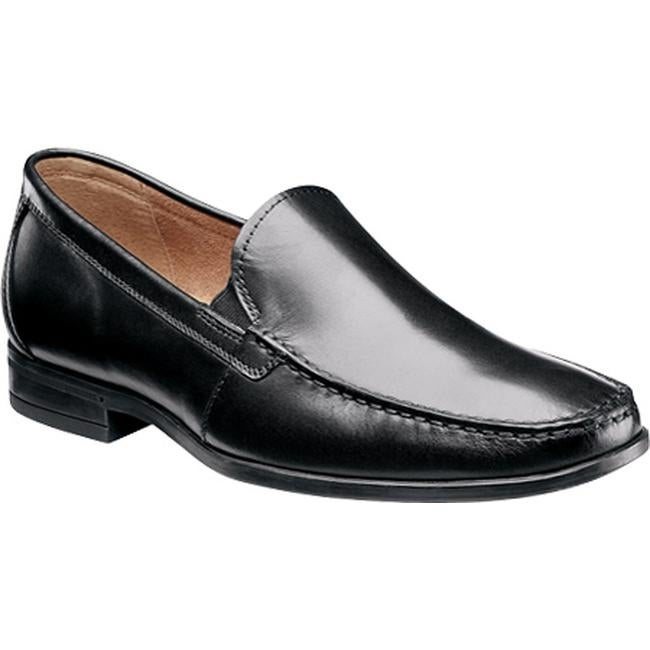 e54d5ca7ebf Buy Nunn Bush Men s Loafers Online at Overstock