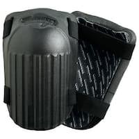 Tommyco ULV12 Tradesman Foam Knee Pad, Black