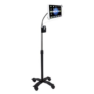 Cta Digital Pad-Scgs Cmpct Scrty Tablet Stand
