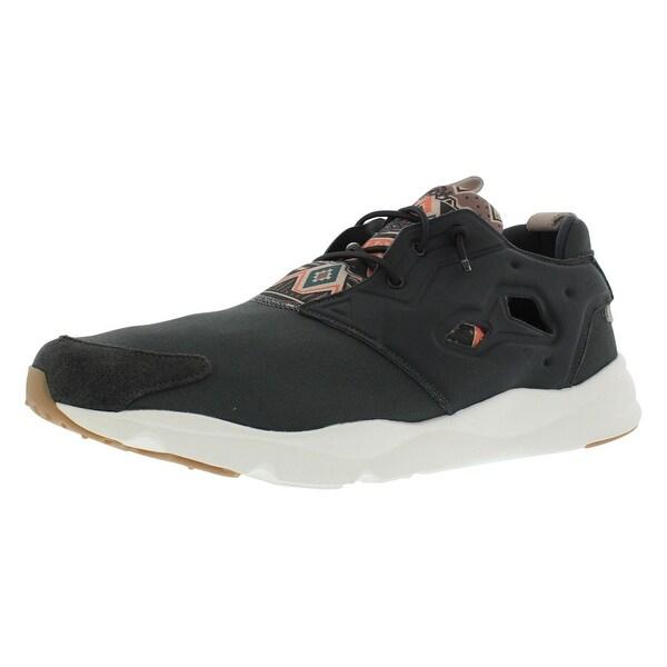 Reebok Furylite Gp Men's Shoes