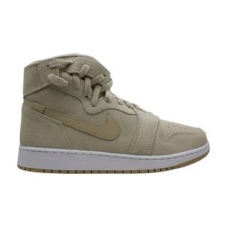 Jordan Air 1 Women's Rebel XX