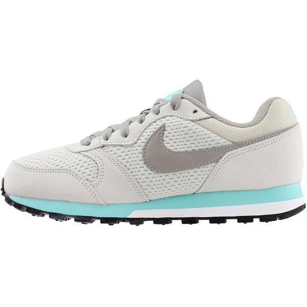 Shop Nike Womens Md Runner 2 Casual