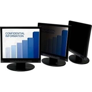 """3M Company - Pf201c3b - 20.1"""" Pf20.1 Computer Privacy"""