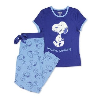 301a91b66b Pajama Sets Women s Clothing Sale Ends in 2 Days