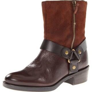 Franco Sarto Women's Benton Boot