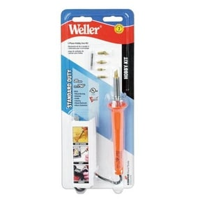 Weller WSB25HK Woodburning Iron