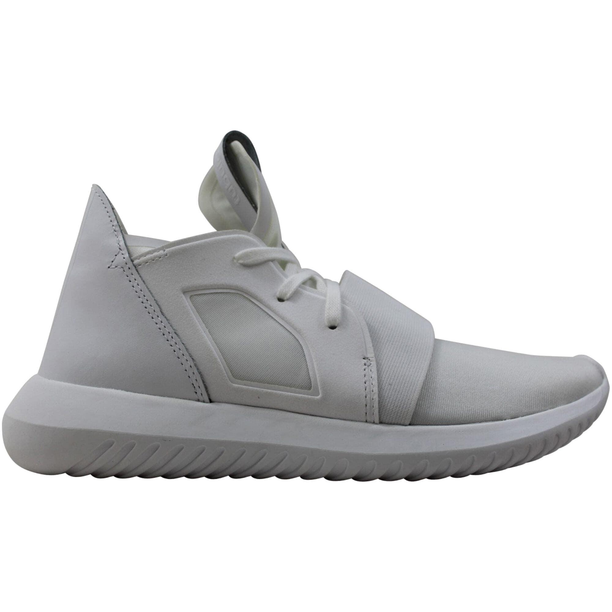 Adidas Tubular Defiant White S75250