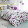 bluebellgray® Christine Comforter Set - Thumbnail 0