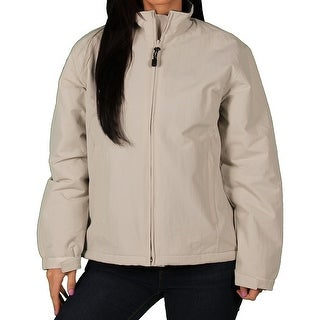 Page & Tuttle Misses All-Weather Jacket (3 options available)