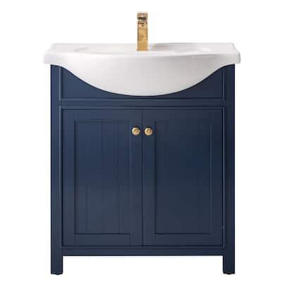 """Marian 30"""" Single Sink Vanity"""