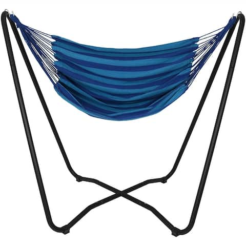Buy Hanging Chair Hammocks & Porch Swings Online at