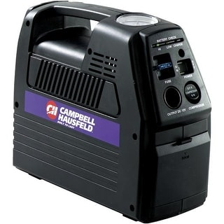 Campbell-Hausfeld Cordless Air Compressor CC2300 Unit: EACH