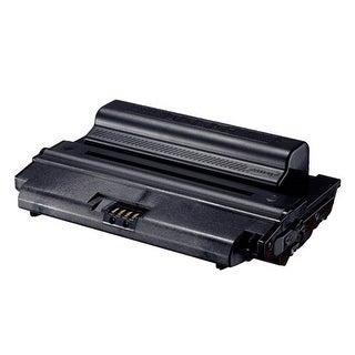 Samsung B2B ML-D3470A Black Toner Cartridge