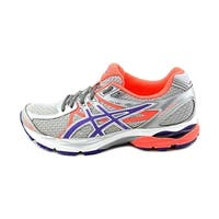 ASICS Womens Gel-Flux 3 Low Top Lace Up Tennis Shoes