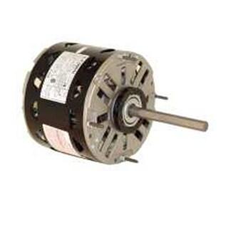 Goodman 594572 Goodman Blower Motor Ecm Complete - 0231K00036A