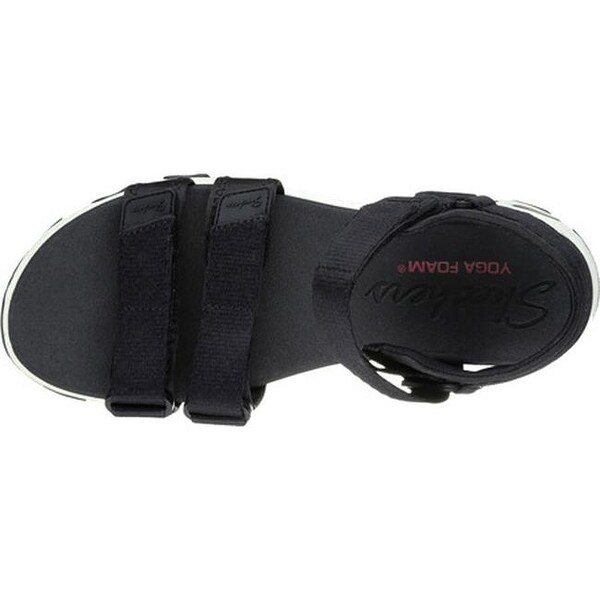 skechers extra wide sandals Sale,up to