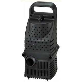 Danner 6000 GPH ProLine Hy-Drive Pumps 02683