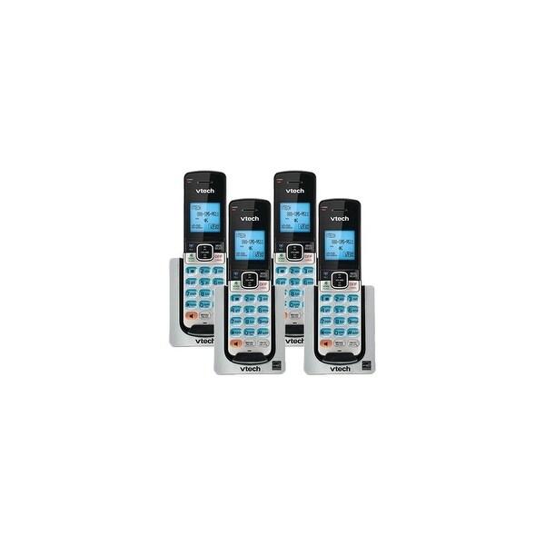 Vtech DS6600 (4-Pack) Vtech Cordless Handset