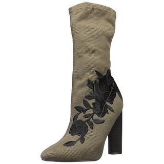 15ba1100493 Buy Qupid Women s Boots Online at Overstock