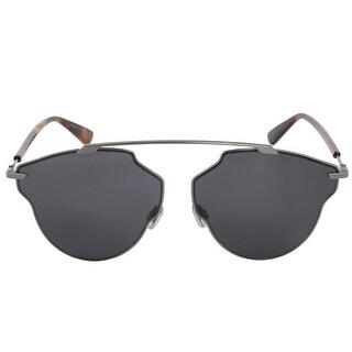 Christian Dior So Real Pop KJ1IR Sunglasses