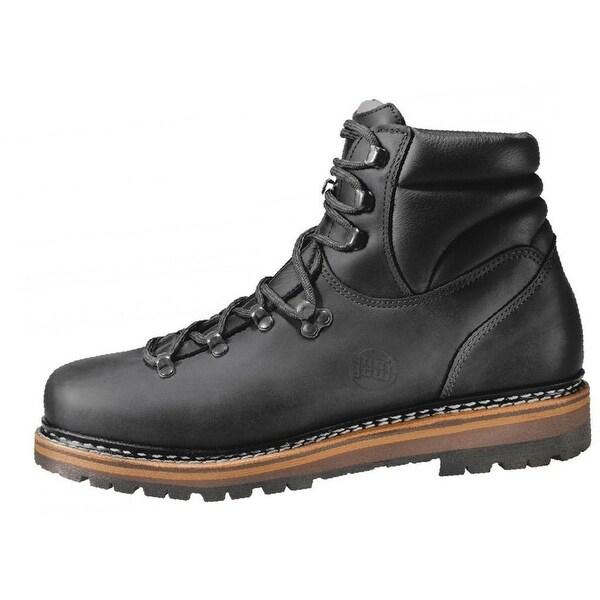 Hanwag Outdoor Boots Mens Grunten Sustainable Waterproof