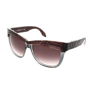 a3baf2ad7f Grey Designer Sunglasses