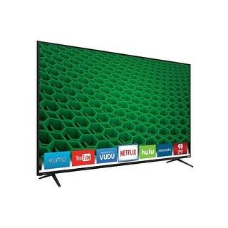"VIZIO D60-D3 D-Series 60"" Class 1080p Smart Full-Array LED TV (Refurbished)"