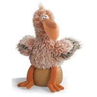 Gund Hairoids Swiff Pelican Stuffed Animal - multi-color
