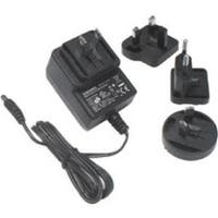 Opengear 450031 12V Power Supply Wall AC Adapter for ACM7000 Series
