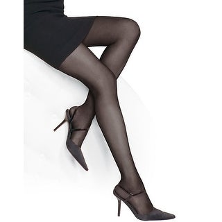 L'eggs Brown Sugar Ultra Ultra Sheer Pantyhose 1-Pack