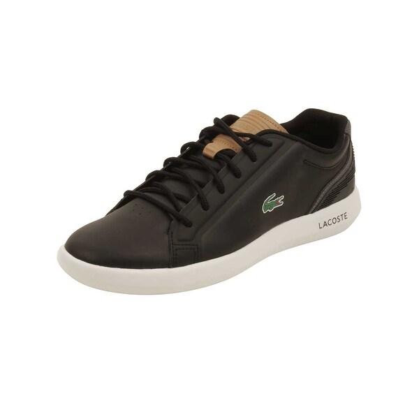 50015403854a00 Shop Lacoste Men s Avantor 118 1 Sneaker - Free Shipping Today ...