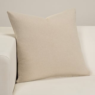 Shop Overstock Bed Pillows on DailyMail