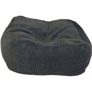 """""""K H Cuddle Cube - Small 24 x 24 x 12 Inches"""""""