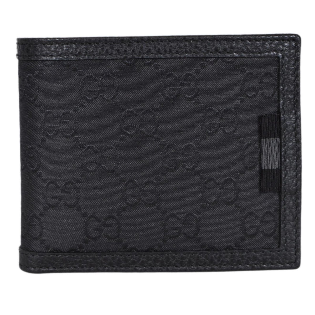 d9775b975e4f Buy Designer Wallets Online at Overstock | Our Best Designer Accessories  Deals