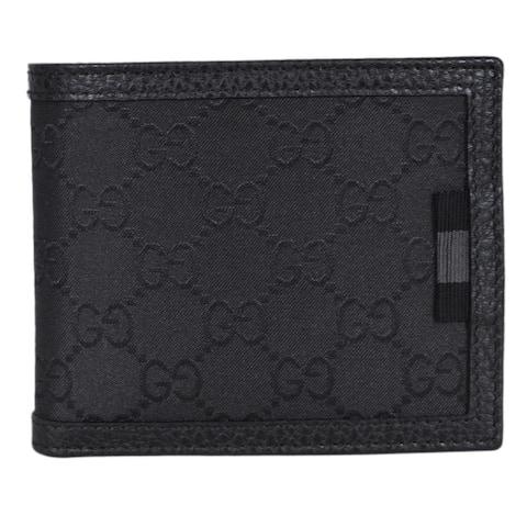385d8e8721db Gucci Designer Store | Shop our Best Clothing & Shoes Deals Online ...