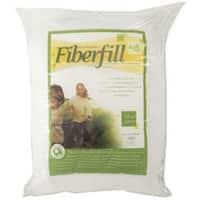 12Oz Fob: Mi - Eco-Friendly Fiberfill