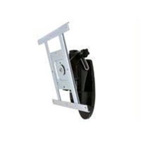 Ergotron 45-269-009 Lx Hd Wall Mount Pivot