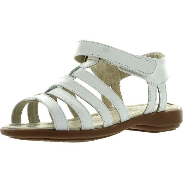 See Kai Run Girls Keli Sandals