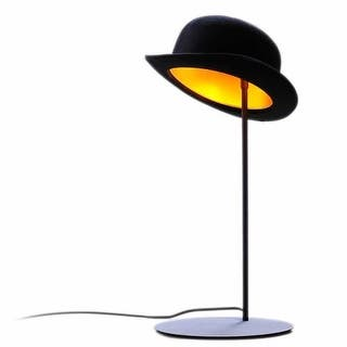 Aluminum hardwired table lamps for less overstock innermost jeeves table lamp jeeves single light 5 tall novelty lamp with shade keyboard keysfo Choice Image