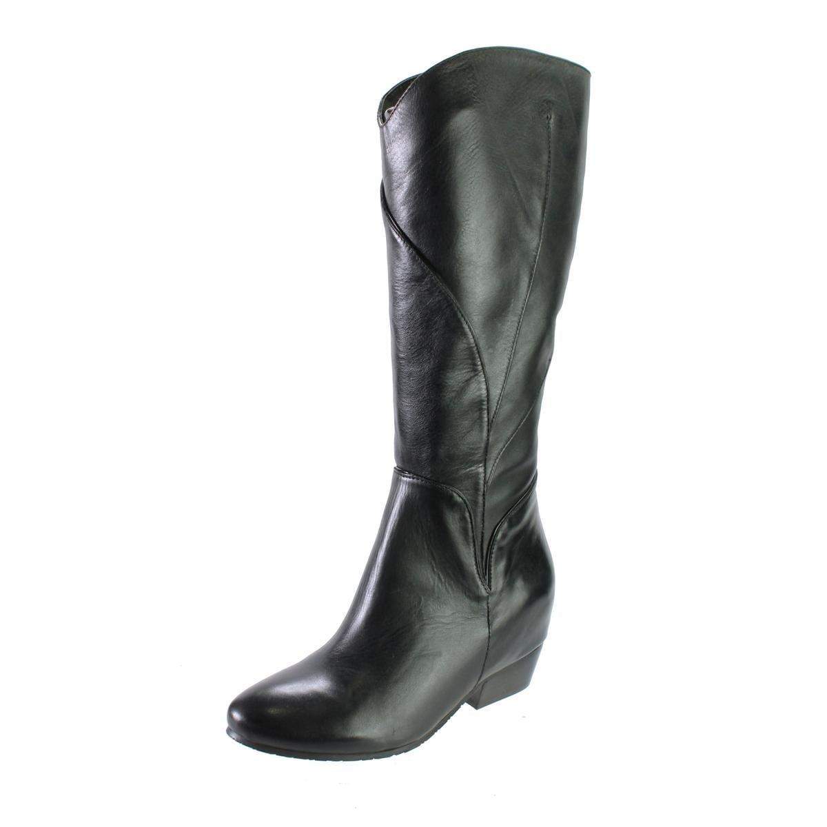 Naya Womens Fjord Riding Boot