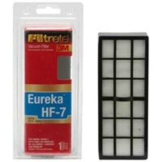 Filtrete 67807A-4 Eureka Style HF-7 Hepa Filter