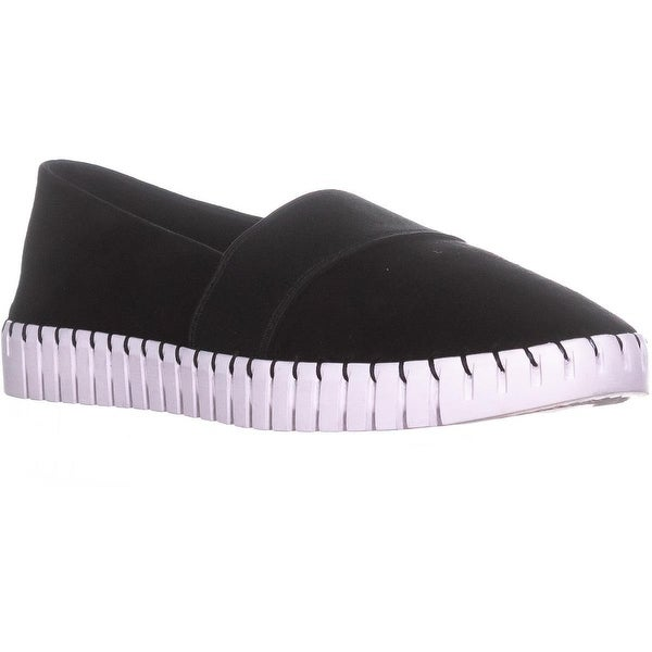 7028a40f2e8 Shop Steven by Steve Madden Secure Slip On Sneakers