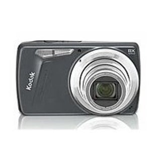 Kodak Easyshare 1096494 M580 14.0 Megapixels Digital Camera - 8x (Refurbished)