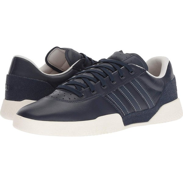 52f749638403d8 Shop adidas Men s City Cup Skate Shoe - Free Shipping Today - Overstock -  24019676