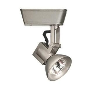 WAC Lighting LHT-856 Radiant L Series Low Voltage Track Head 50W