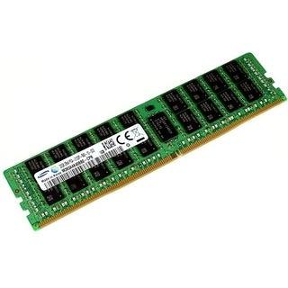 Samsung 16GB DDR4-2666 Server Memory 16GB DDR4-2666MHz CL19 Server Memory DR
