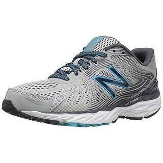 Shop New Balance Womens Running Course