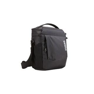 Thule Unisex Aspect DSLR Medium Camera Shoulder Bag