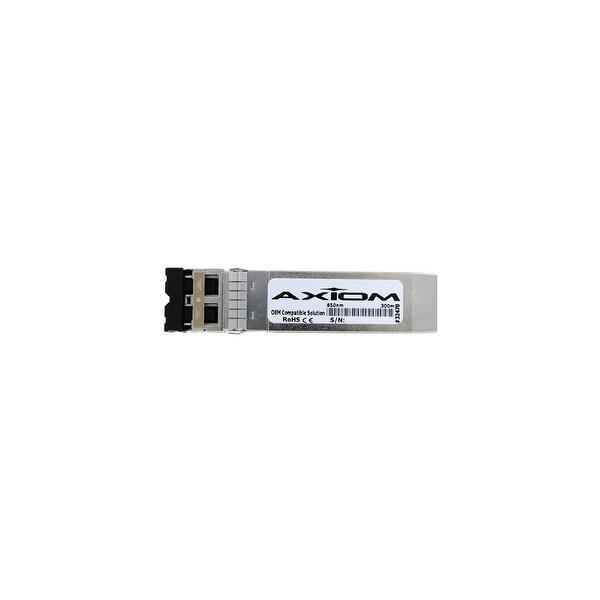 Axiom 10GBASE-SR SFP Plus for NetApp SFP Plus for NetApp