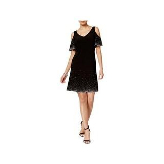 c84aaa12451 MSK Dresses